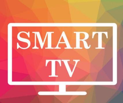 """索尼推出首个搭载""""XR认知芯片""""的智能电视产品"""