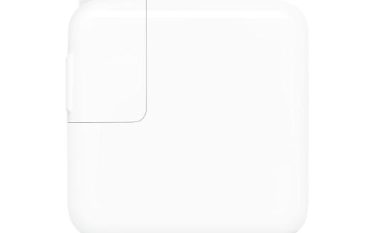 苹果为环保不送充电头:原来是看中氮化镓充电器市场...