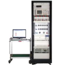 交直流电源自动测试系统的性能特点及应用范围