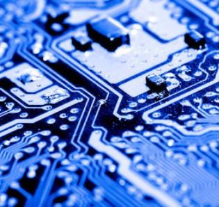 浅析16家IC设计公司的核心技术和主要产品