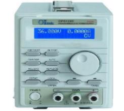OPS1205 20V/5A单路可编程直流电源的...