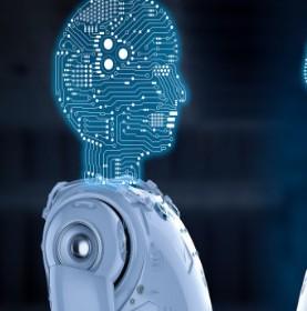 阿里AI实验室新官网正在制作 今后将独立上线