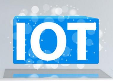解析IoT市场发展现状与未来趋势
