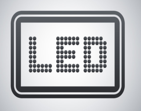 LG推迄今最小的OLED电视面板