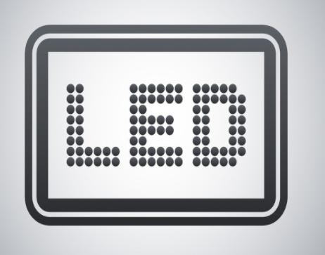 LG推迄今最小的OLED電視面板