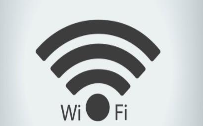 华硕推出 Wi-Fi 6 电竞路由 RT-AX68U已开启预售:双核博通 1.8GHz芯片、支持 WiFi 6制式