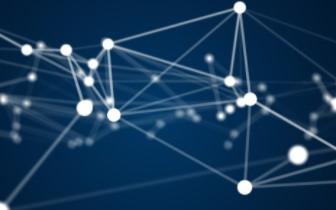 CES 2021 今天开始,参展产品及技术涵盖 5G 人工智能区块链等 42 个类别
