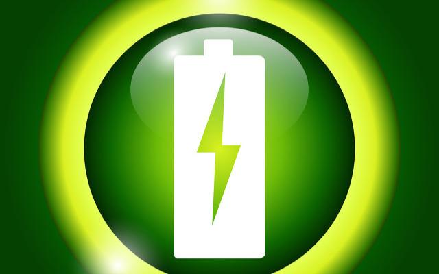 消息人士稱蔚來固態電池供應商或為寧德時代