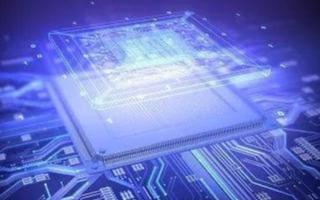 FPGA學習重點
