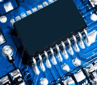 意法半导体STM32CubeIDE支持高效 RTOS 开发
