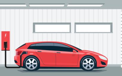 廣汽本田首款純電轎車亮相:蓄力突破電動化市場