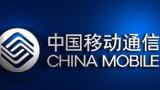 【芯闻精选】Imagination 2020年盈利增加;中芯国际获准延长证券交易…