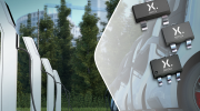 Nexperia首次推出用于48V汽车和其他更高电压总线电路的80V RET