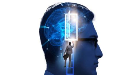 人工智能進入傳媒業帶來的變化