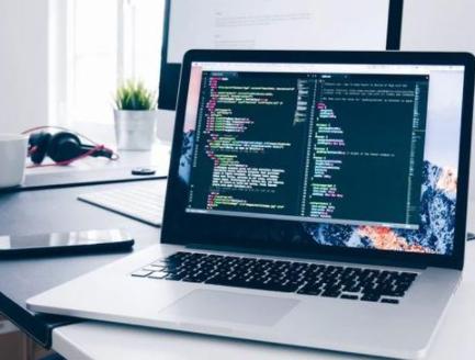 什么是前端架构师 如何成为前端架构师?