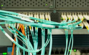 KNX总线和RS485总线硬件方面对比分析