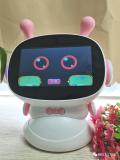腾玛智兔AI早教机器人评测