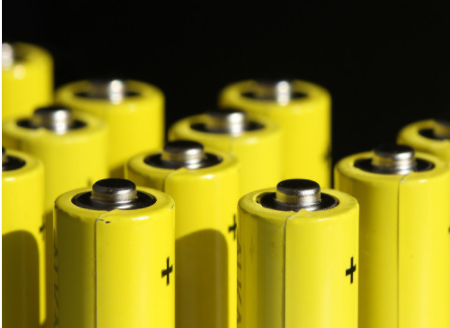 谨慎!不要乱买零售散装18650电池