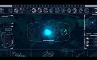 英特尔旗下Mobileye计划推出软件定义雷达
