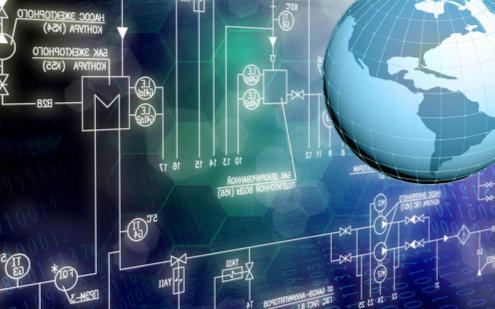 工业互联网标识解析 基础设施建设与产业应用探索 ...