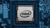 英特尔10nm工艺产能上升 推出多种处理器设计