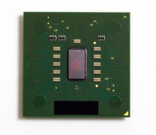 高通下代5G旗舰芯片或转投台积电?