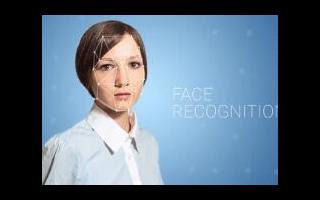 人脸识别的人脸活体检测功能是什么