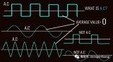 变频器和逆变器工作原理是什么?