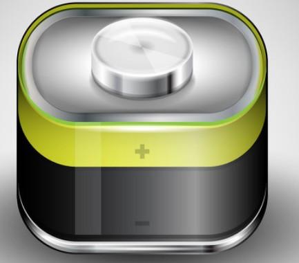 解析固态电池技术