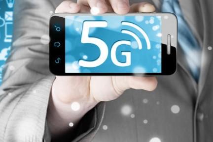 5G建设需求增长迅速,连接器企业加速布局