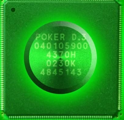 英特尔发布四款全新系列的处理器产品