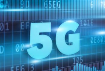 5G时代室内应用覆盖应该如何建设