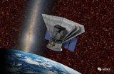 韩天文研究院将与美国NASA联合研制观测太空的红外望远镜