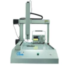 OI-EAS系列电磁干扰扫描仪的功能特点及应用范围