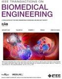 纳米机器人及其生物医学应用的研究综述文章