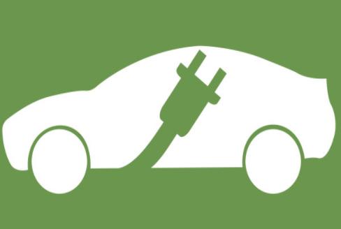 奧迪將禁止內燃機全面推進電動化