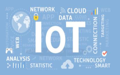 Nordic使能跟踪网关设备新产品的介绍和应用说明