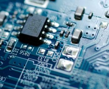 长江存储或将2021年存储芯片产量提高一倍