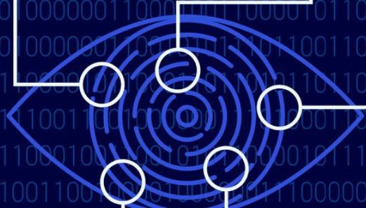 全面屏需求帶來屏下指紋紅利,本土產業鏈集中度提高