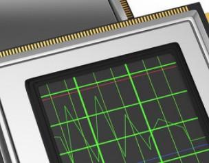 英特爾正與臺積電及三星商談處理器外包生產的事項