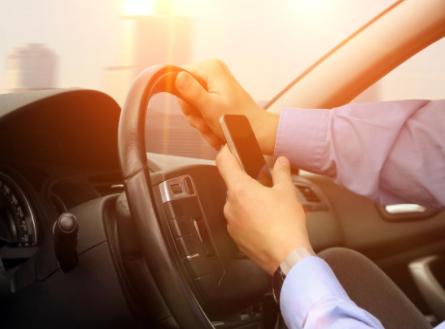 互联网和车企的造车模式不会成主流