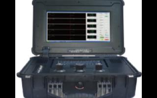 PC6510系列气体压力控制器的性能特点及应用范围