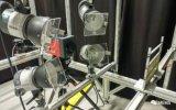一种利用神经网络技术检测半透明材料缺陷的新方法