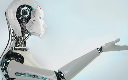 库柏特完成近亿元B+轮融资,将用于打磨智能机器人系统及应用产品