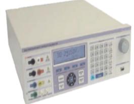 OI-3000系列多功能校准器的特点及应用