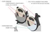 Fuzion贴片机XC-37凭送料器站位为传统两...