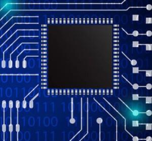 微星正式推出新一代500系列主板
