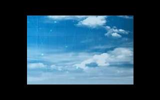 如何形容2020这一年的云计算 云原生的技术场景...