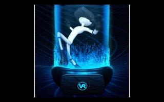 延遲了兩年的后續發布的VR產品,易主發布?