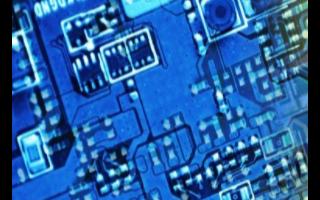 基于xilinx FPGA验证ASIC可能遇到的timing问题